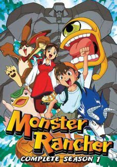 monsta x ray season 2 download 1000 images about monster rancher on pinterest monster