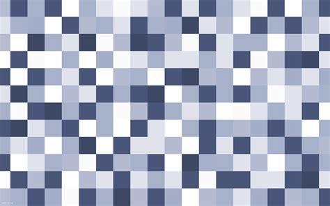 Bathroom Tile Design Patterns wallpaper squares tiles wallpapersafari