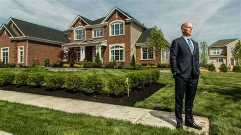 big houses to buy big houses and sprawling suburbs are back and better than ever united title service