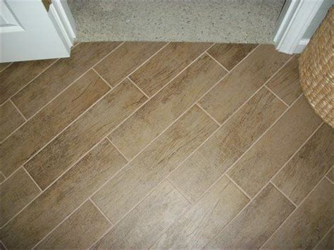 17 best images about tile floor patterns on pinterest herringbone ceiling coverings and floors