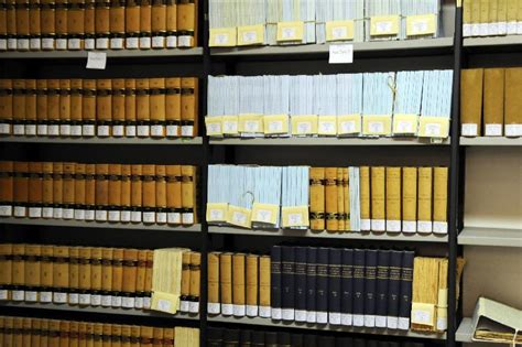 di commercio di livorno immagini dall archivio storico della di commercio