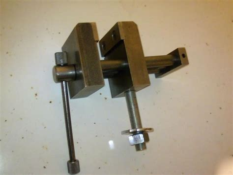 homemade bench vise best 25 bench vise ideas on pinterest woodworking end
