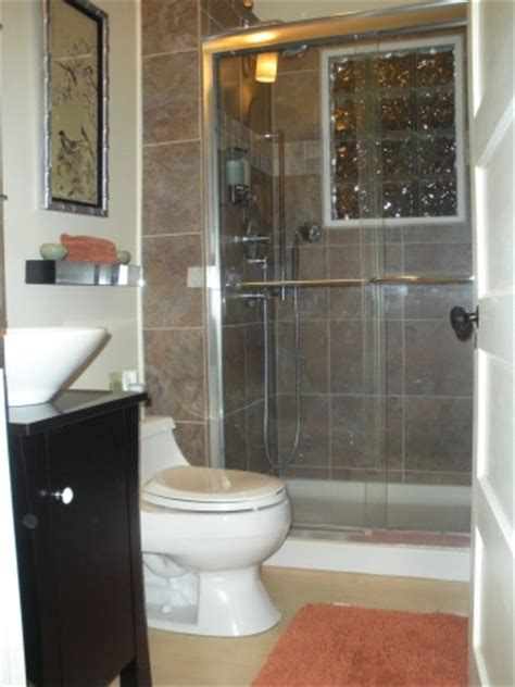 cool 90 bathroom layout for 5x7 design inspiration of