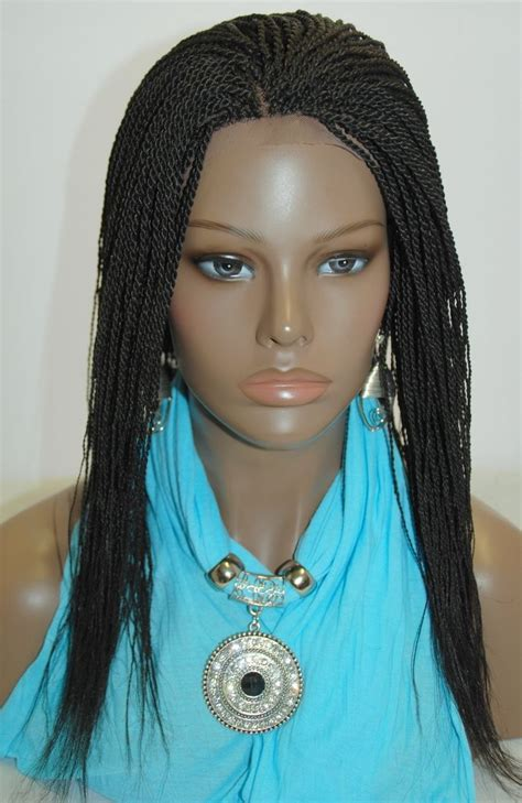 best human hair for senegalese twists 35 best braided wigs lace front wigs images on pinterest