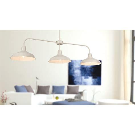 Breakfast Bar Pendant Lights Firstlight Breakfast Bar Ceiling Light Pedant Ideas4lighting Sku158i4l