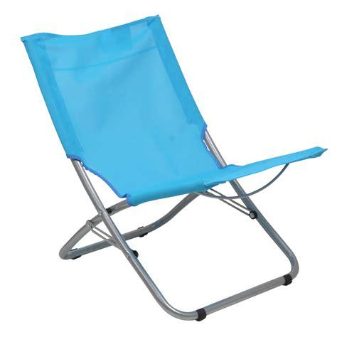 strand stuhl 10t sunchair mobile cing chair chair foldable