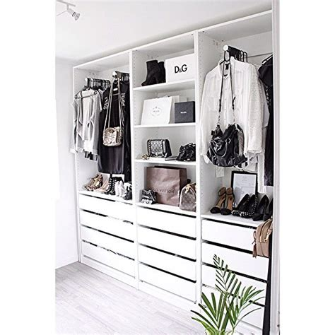 Closet Uk by 17 Best Ideas About Pax Closet On
