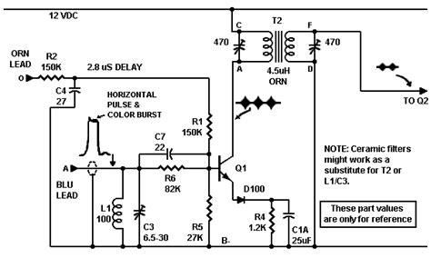 tv samsung cl 21z43 transistor horizontal tv samsung cl 21z43 transistor horizontal 28 images pin diode ic 28 images 10pcs db107s