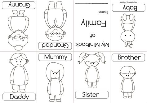 family1 01 english pinterest colour book google