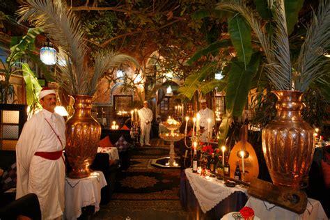 ali baba en el cafe de komaki oferta semana santa marrakech desde 400