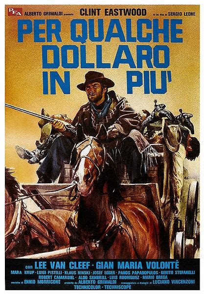 film x tutti 154 best images about spaghetti western on pinterest