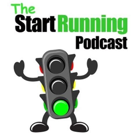 To 5k Podcast by The Start Running Podcast Running Tips 5k C25k