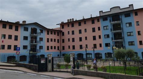 casa di cura madonna della fiducia roma calolzio nessuna azione legale per il filo e il punto