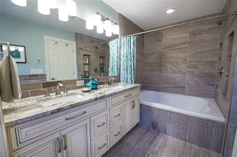 cabinet painting columbus oh cabinets matttroy bathroom cabinets columbus oh cabinets matttroy