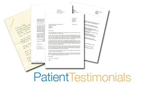 recent testimonials dental testimonials testimonials of dental work scott arms