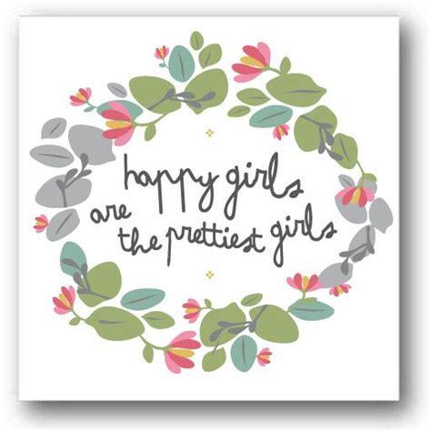 printable art how to free printable girls room wall art free printables and