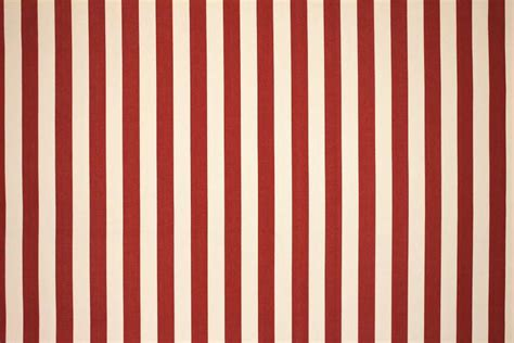 Striped Upholstery Fabrics by And White Striped Fabrics Striped Curtain Fabrics