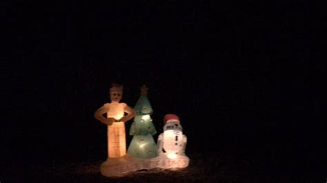 Mil Light by Festivities And Savings Are Not In Bladen County Bladenonline