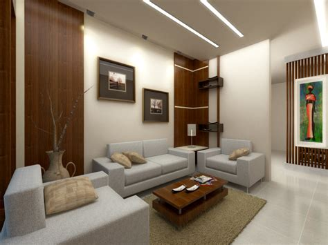 desain interior ruang tamu warna coklat 10 desain interior ruang tamu minimalis modern 2014