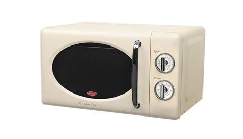 europace emwt mechanical retro microwave retro creme harvey norman singapore