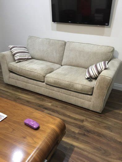 Two Beautiful Sofas For Sale For Sale In Charleville Cork