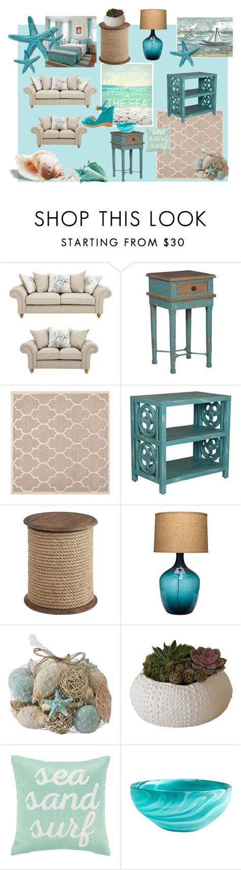 importers of home decor de 25 mest popul 230 re id 233 er om pier 1 imports p 229 pinterest