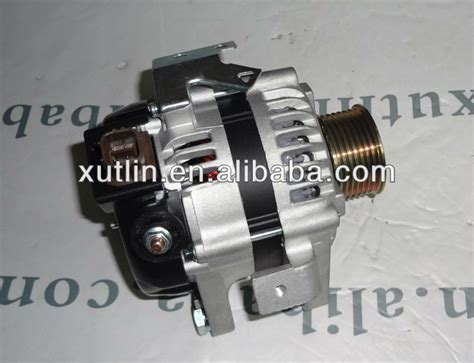 price of alternator for toyota camry alternator for toyota camry 27060 0h090 view alternator