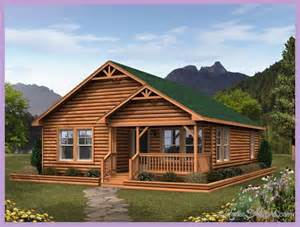 Modular home designs and prices home design home decorating