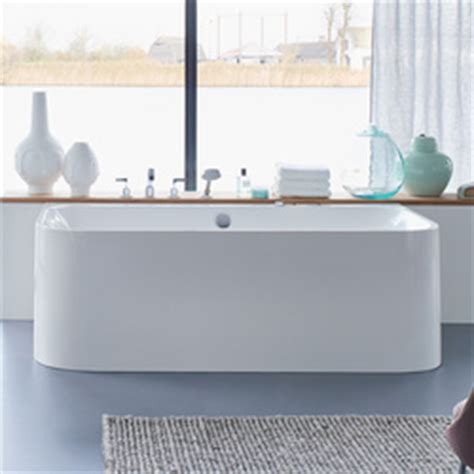 duravit happy d bathtub happy d 2 collection duravit
