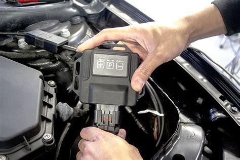 Bmw 1er F20 Chiptuning by Bmw 118d F20 Diesel Chiptuning
