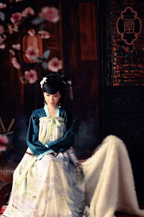 Meihua Chiongsham 60 best east asian clothing makeup etc images on clothing korea and