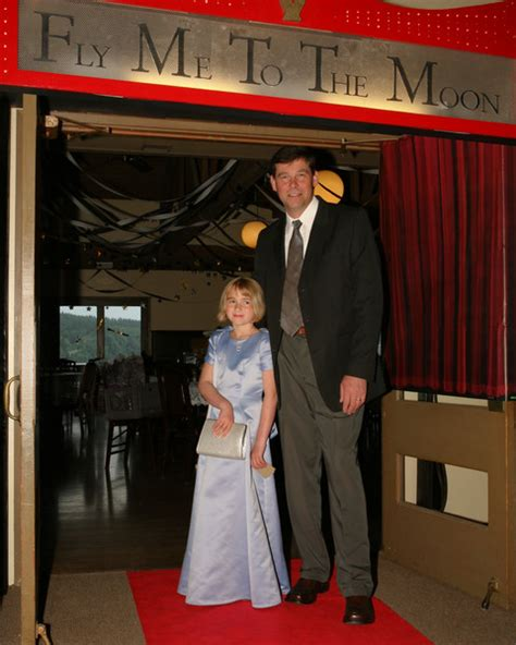moon river father daughter dance father daughter dance 2009 fly me to the moon