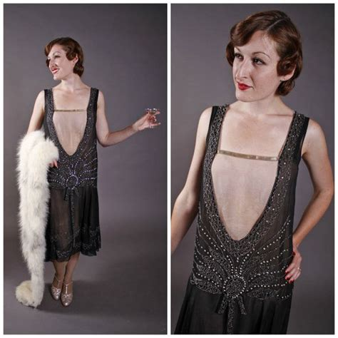 modern day gatsby glamour flapper wedding dresses 17 best images about 1920s modern flapper fashion on