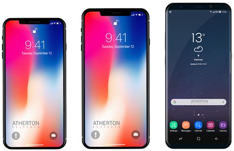 iphone 10 plus report iphone x plus arriving this september your edm