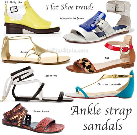 best shoes for flat 2014 flat shoe trends for and summer 2014