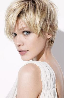 hairstyle dreams short haircuts for 2012