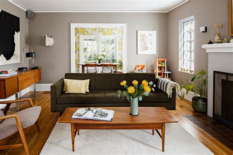 living room portland portland modern tudor living room contemporary living