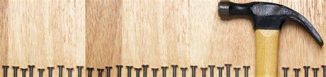header design tools front porch designs