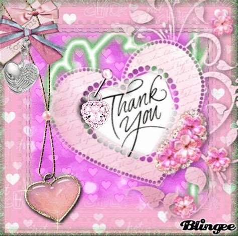 Thank You 2 thank you 2 all my wonderful friends picture 128060191