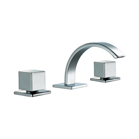 what is the best bathroom faucet brand alfi brand ab1326 pc 8 in widespread 2 handle luxury