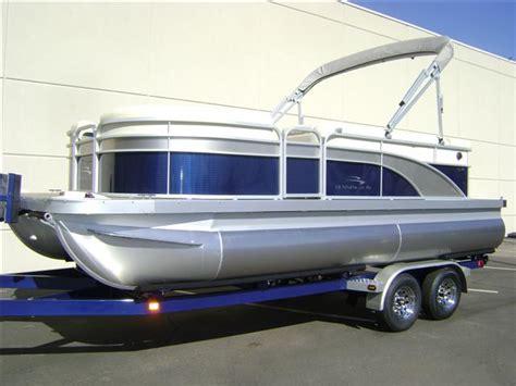 2550 boat dock rd zanesville bennington boats for sale in mesa arizona
