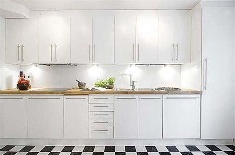 white designer kitchens 30 most beautiful white kitchen design ideas 2016