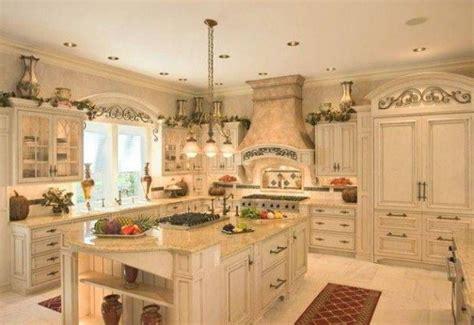 mediterranean kitchen cabinets white cabinets in kitchen mediterranean style kitchen