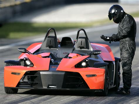 How Much Is A Ktm X Bow Photo Ktm X Bow Best Wallpaper