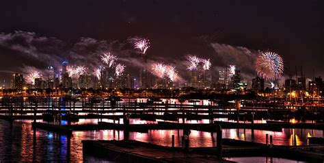 new year melbourne 2016 best places to see new year s fireworks in melbourne
