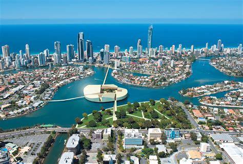 gold coast gold coast australia