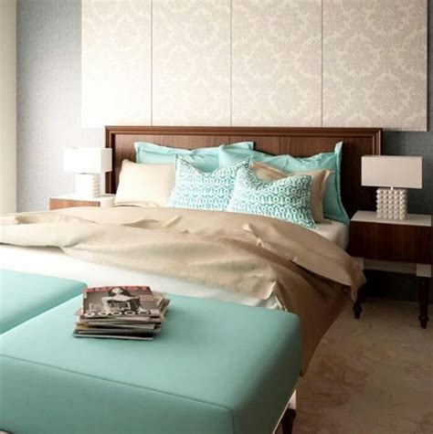 sea green bedroom 28 sea green bedroom bedroom colors dark green