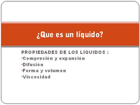 que es liquid layout 191 que es un l 237 quido monografias com