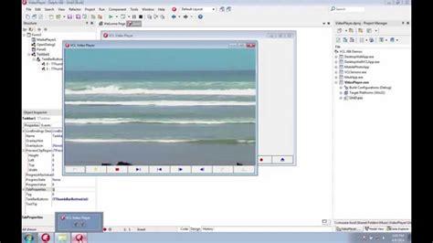 delphi vcl tutorial delphi xe6 vcl taskbar component funnycat tv