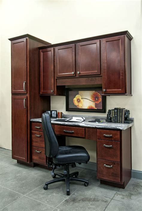 Wolf Cabinet by Builders Cabinets Wolf